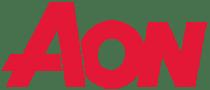 Logo_Aon_Corporation-small
