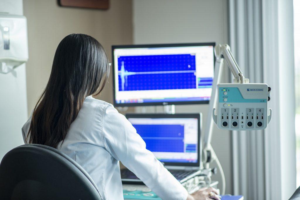 carencias en los seguros médicos
