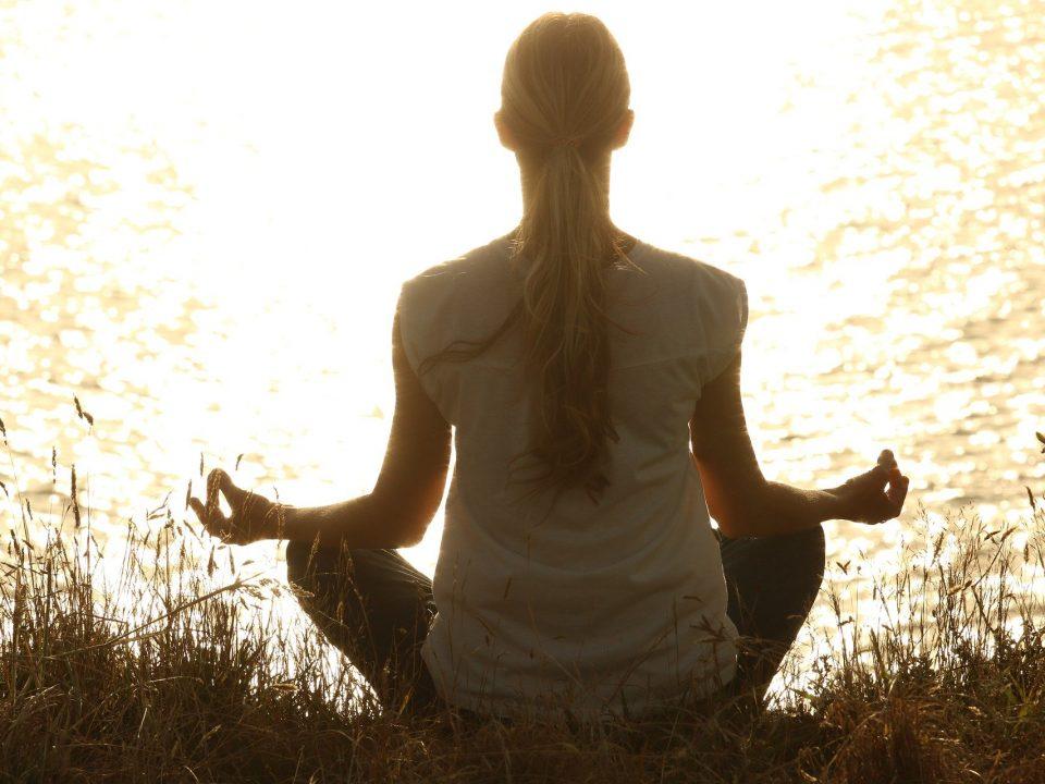 ansiedad y formas de tratarla