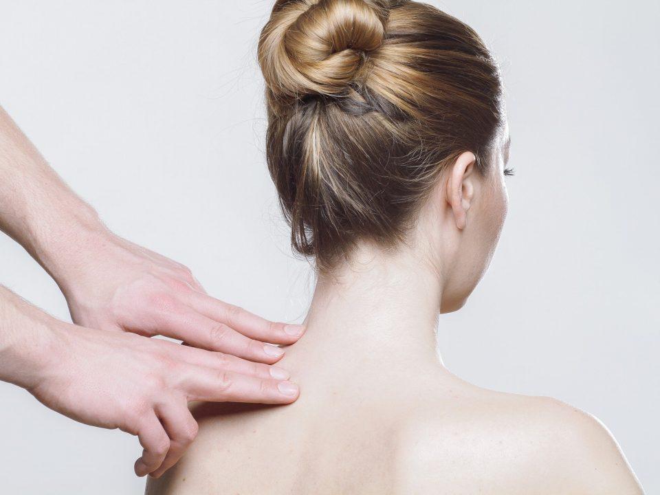 fisioterapia en los seguros de salud